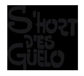 S'Hort des Guelu – Villa en Ibiza